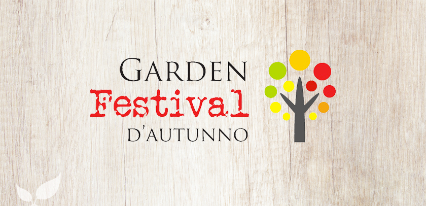 News_FestivalAutunno