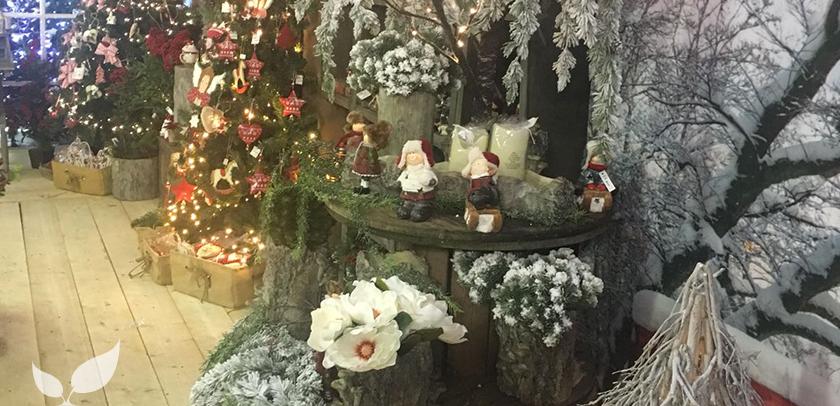 Blog-Natale