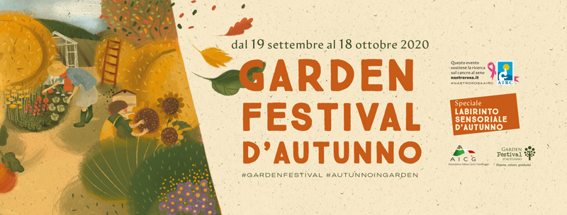 GFA-garden-festival-autunno-sito
